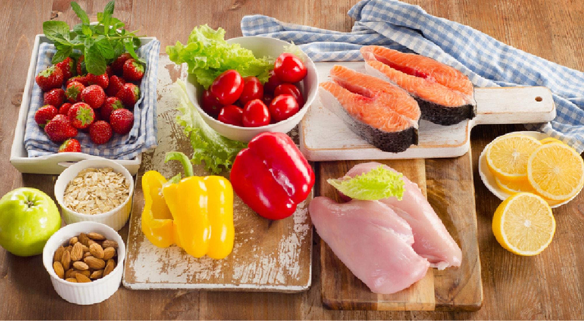 Arquivos alimentos naturais mgt nutri nutri o cl nica for Alimento para cachamas